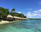 <span>全球绿色城市-瓦努阿图维拉港</span>