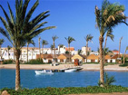 <span>El Gouna, Egypt</span>